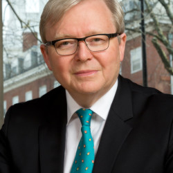 Kevin-Rudd-Official-Photo