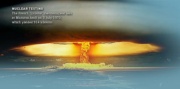 french_nuclear_test_01