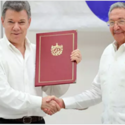 colombia-peace