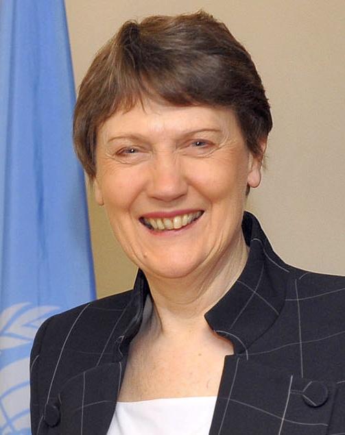 Helen_Clark_UNDP_2010