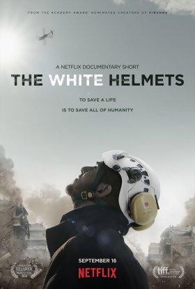 netflix-white-helmets